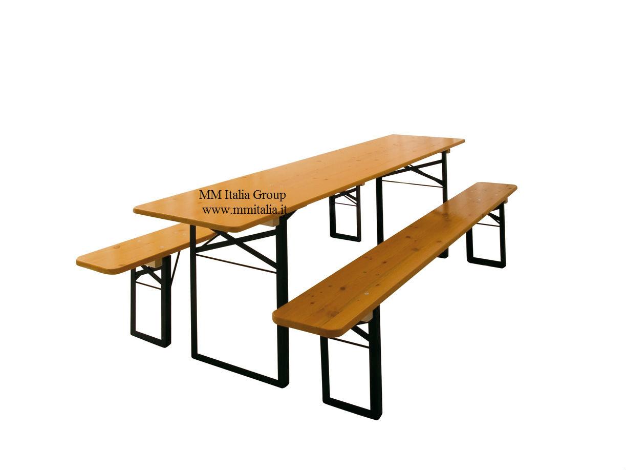 Conosciuto Tavoli E Panche Ikea | madgeweb.com idee di interior design CV87