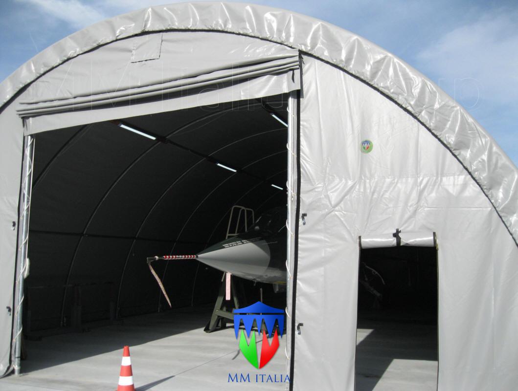 Agritunnel Super Offerte Usato Tunnel Agricoli 9 15 X 12 0